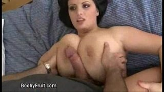 Beautiful BBW Arianna Sinn