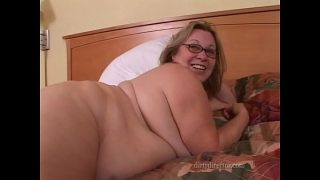Big Juicy Granny Booty Tight Ass Pounding