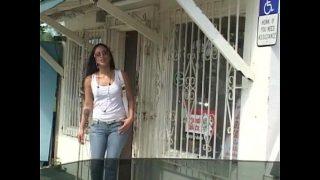 Ice La Fox Latina Bbw Calienta hot sex scene