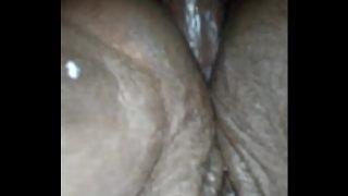 jazz bbw anal