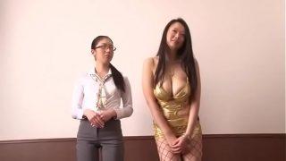 My teacher is a slut japanese tight pussy fuck